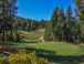 Seniors Find More Than Homes at Silverado Village in Placerville