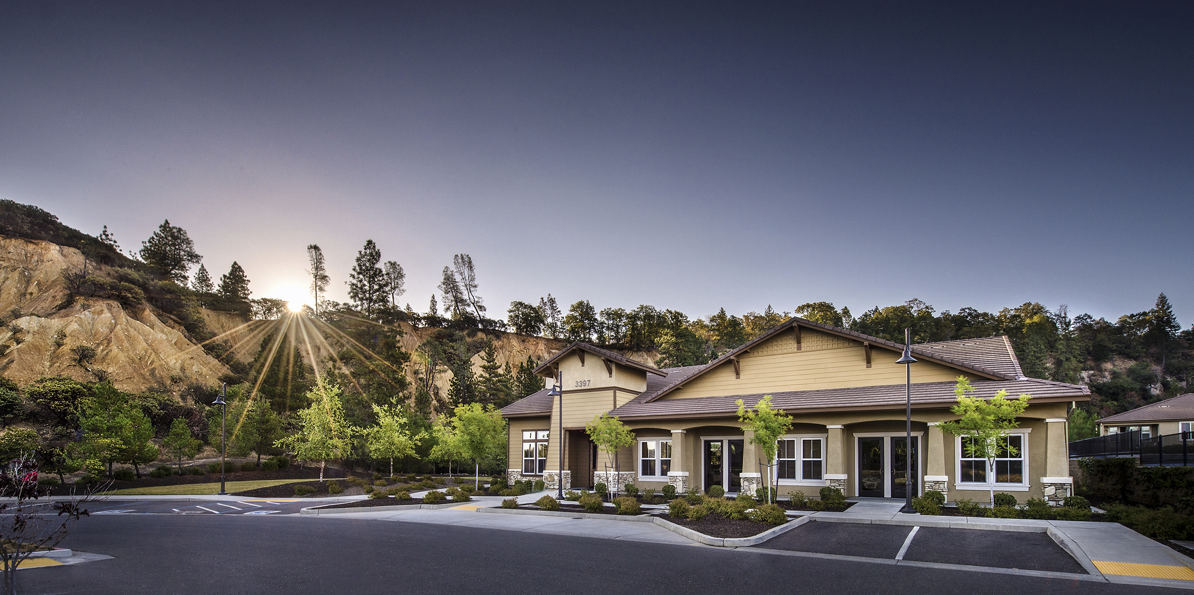 living in village Enjoy retirement at peace village, a senior living community offering independent and assisted living, memory care, and rehab located in palos park, il.