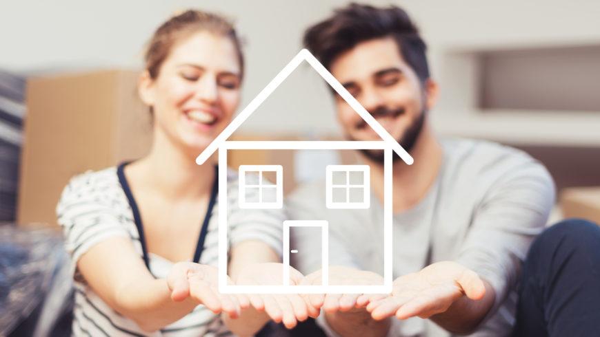Forecasting Sacramento New Homes in 2018