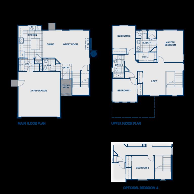 1654_Silver_Vista_Floor_Plan