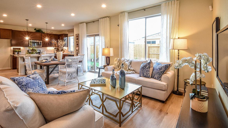 Enjoyable Real Estate News Antelope Sacramento Sparks Reno Nv Download Free Architecture Designs Intelgarnamadebymaigaardcom