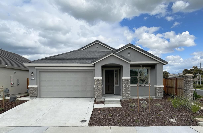 silverado homes announces builder closeout at popular elverta park community new homes for sale silverado homes silverado homes announces builder